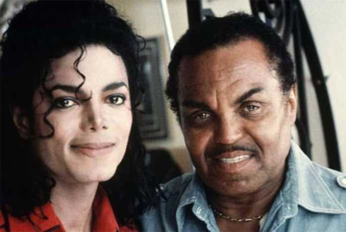 Usa, Joe Jackson morto: il padre di Michael
